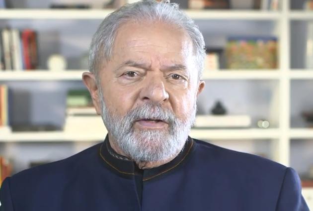 Provas contra Lula não devem ser anuladas, diz especialista em Justiça Eleitoral