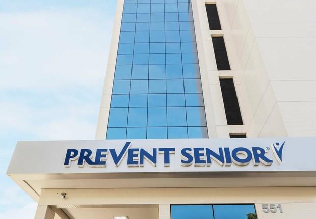 CPI da Prevent Senior é criada em São Paulo