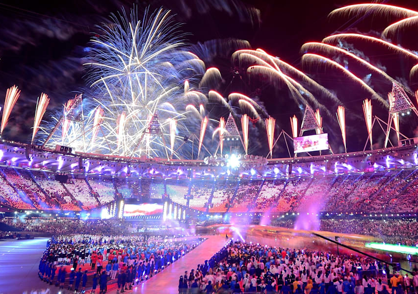 Sedes da Olimpíada: saiba quais cidades e países mais receberam os Jogos