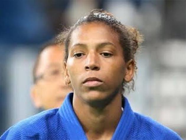Rafaela Silva tem apelação negada e está fora dos Jogos de Tóquio