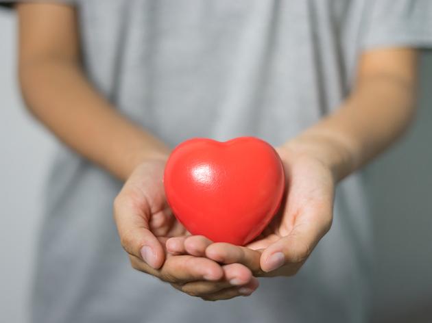 Infarto está entre as principais causas de morte no mundo; cardiologista tira dúvidas