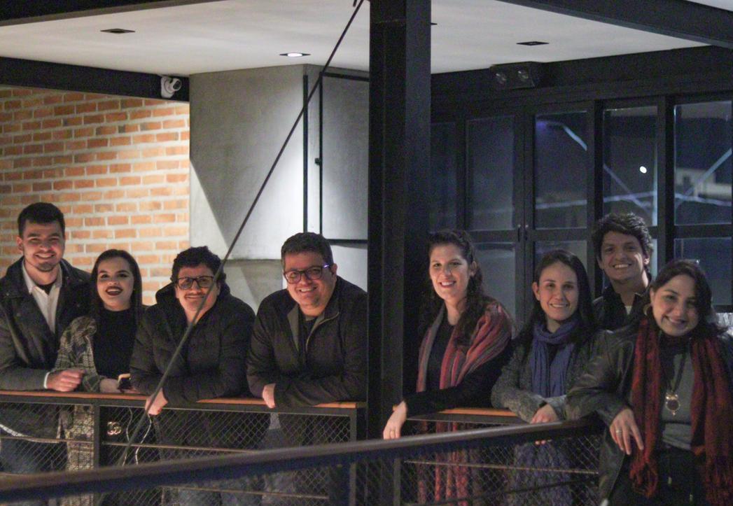 Startup de São José dos Campos recebe R$ 800 mil para desenvolver plataforma de posts automatizados em redes sociais
