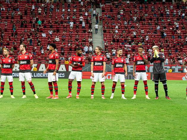 STJD nega pedido de 17 clubes e mantém liminar por público nos jogos do Flamengo