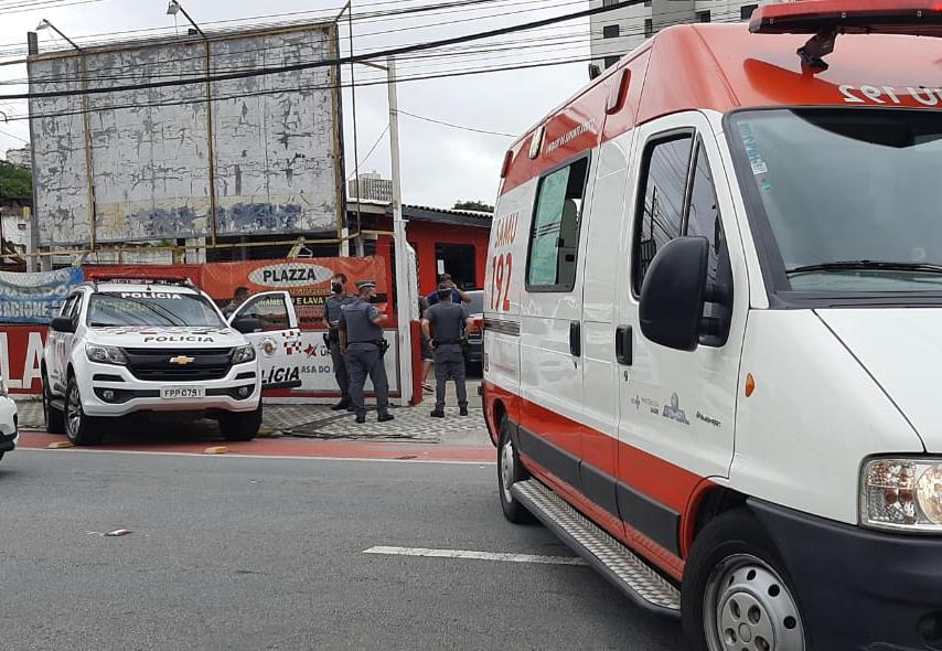Oscar da Silva Vieira, apontado como líder do esquema, foi morto em 2020 em Taubaté
