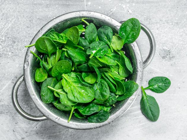 Quais alimentos ajudam no combate à depressão? Médica indica 5 opções