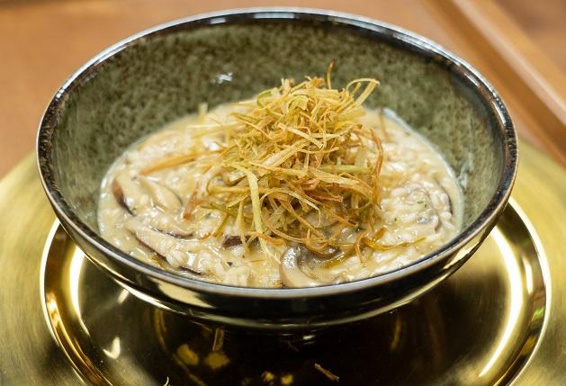Risoto, arroz de preguiçoso e mais: faça em casa as receitas do Duelo de Mães