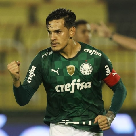 Fla x Palmeiras marca o início da temporada de verdade