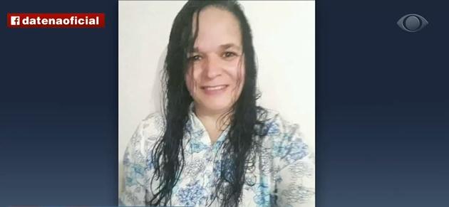 Homem que matou mulher a marteladas no metrô de SP tem histórico de agressões