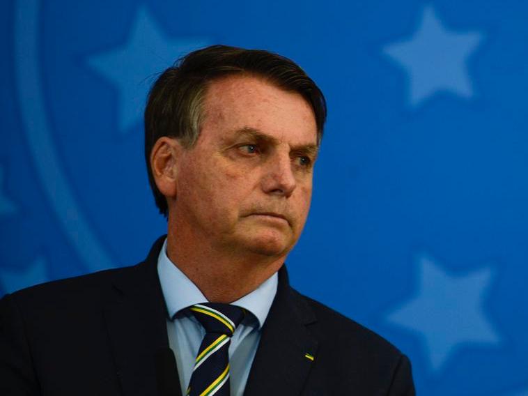 Eduardo Oinegue: Bolsonaro e o 7 de setembro, entre o racha com as instituições e as rachadinhas