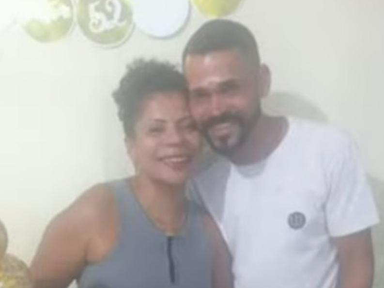 Mulher é morta pelo ex-namorado no Rio de Janeiro