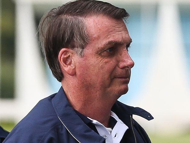 Eduardo Oinegue: É difícil analisar os 1000 dias do governo Bolsonaro e enxergar uma grande conquista