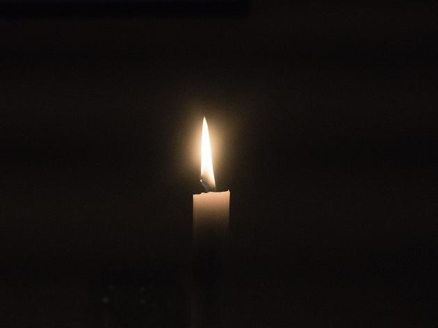 Como lidar com o luto? Psicóloga explica a importância de não abafar sentimentos