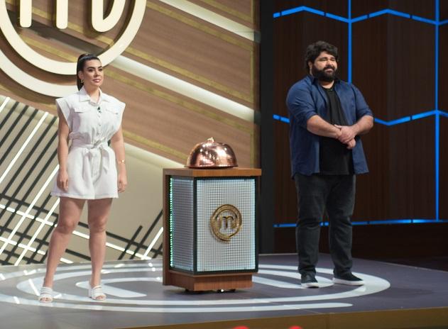 MasterChef Brasil 2021: saiba quem são os famosos que participam da nova temporada
