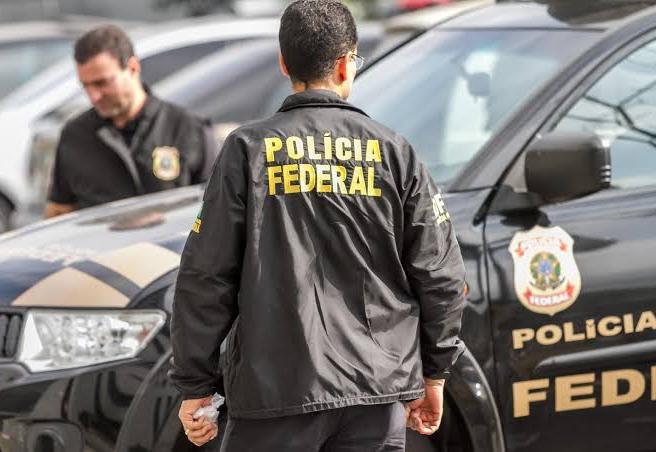 Ministério Público Federal anuncia fim da força-tarefa da Lava Jato no Paraná