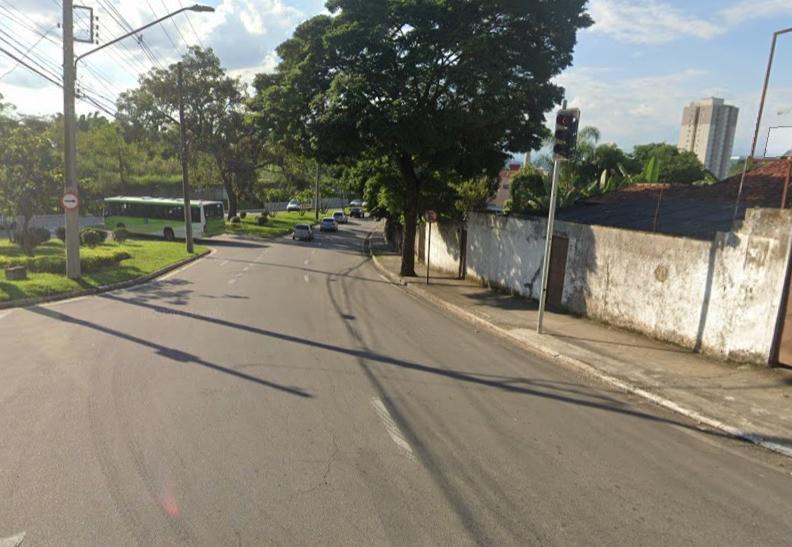Criminosos furtam buffet em São José dos Campos e causam R$ 100 mil de prejuízo