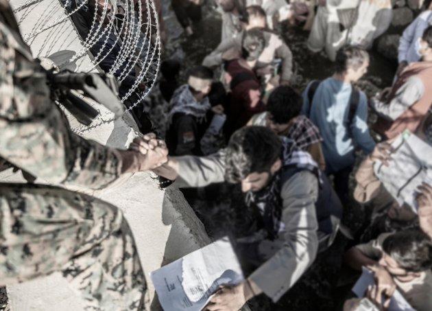 EUA confirmam mortes de militantes do Estado Islâmico após bombardeio no Afeganistão