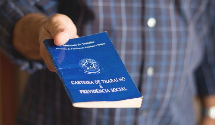 Vale do Paraíba cria 10 mil vagas de emprego no primeiro semestre de 2021, diz Caged