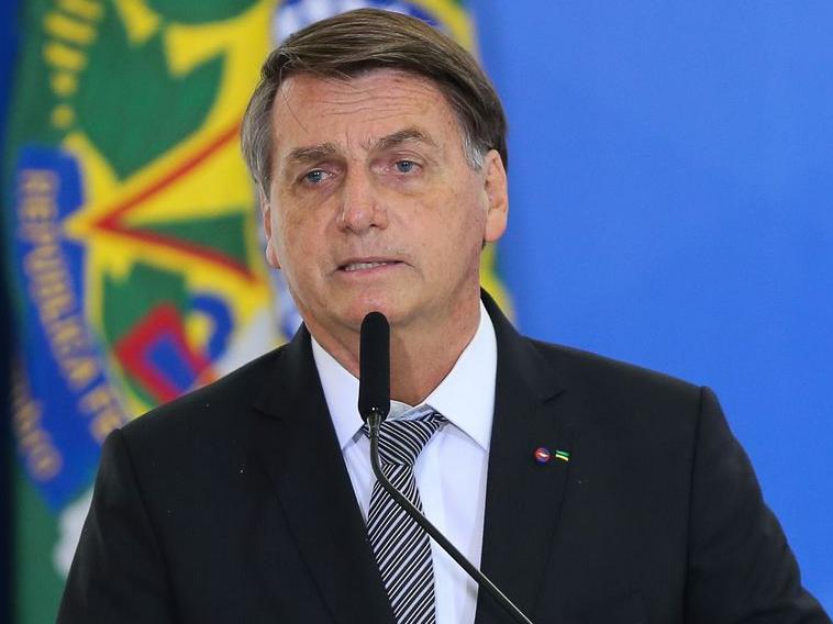 Reinaldo Azevedo: Os inquéritos contra Bolsonaro: sem final feliz. Para ele!