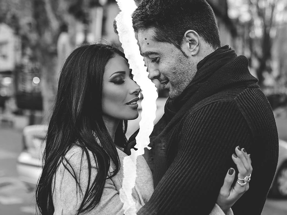 Simaria, dupla de Simone, anuncia fim de casamento após 14 anos
