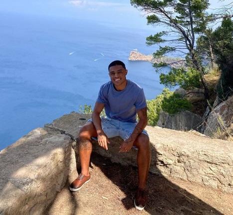 Após superar 'batalha psicológica', jogador transgênero Marcelo busca clube na Espanha