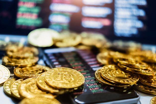 Criptomoedas ou tokens: qual é o futuro das finanças?