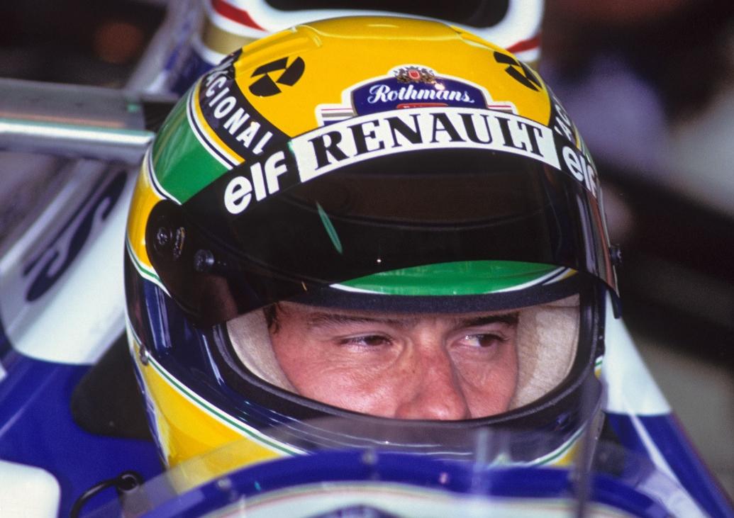 F1: Fotógrafo brasileiro conta bastidores de pilotos e relembra relação com Ayrton Senna