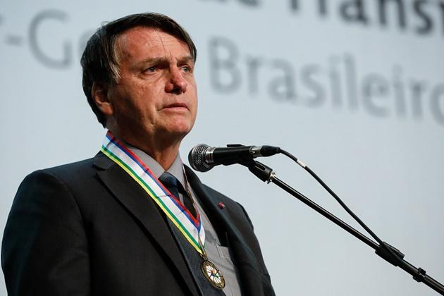 Impasse para sancionar Orçamento preocupa governo Bolsonaro