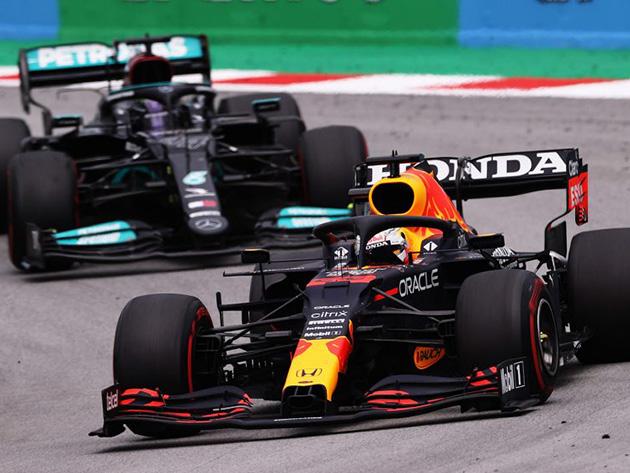 F1: Wolff e Horner aproveitam emocionante disputa, mas seguem cautelosos com 2022