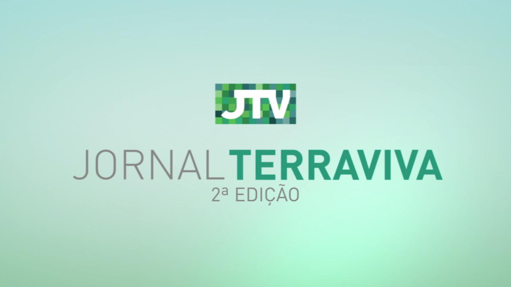 JORNAL TERRAVIVA