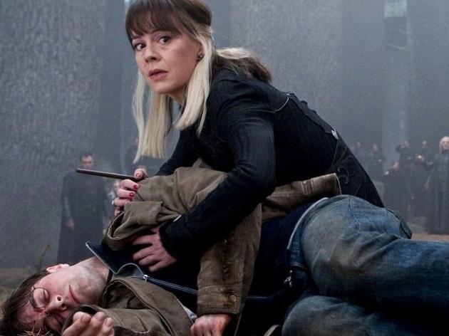 Helen McCrory: atriz de Harry Potter e Peaky Blinders morre aos 52 anos
