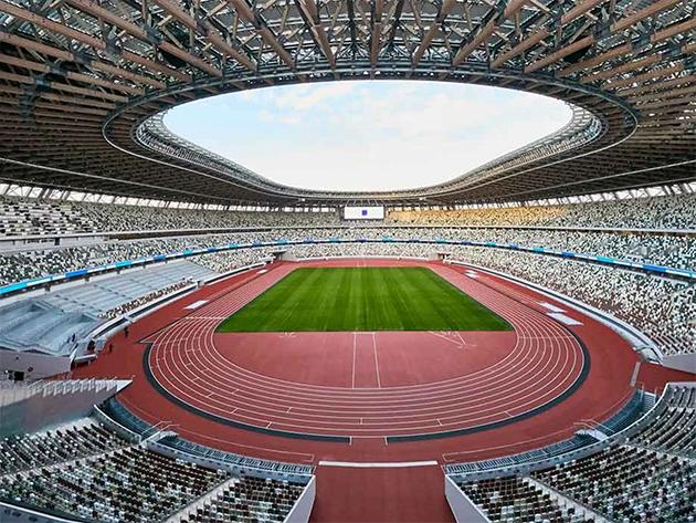 Organizadores cogitam Tóquio-2020 sem torcida em meio a ceticismo público