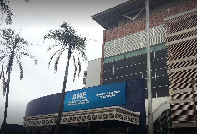 Três pessoas morrem por falta de oxigênio em Santo André