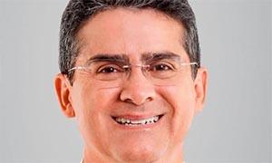 David Almeida, do Avante, vence em Manaus um dia após a morte da mãe
