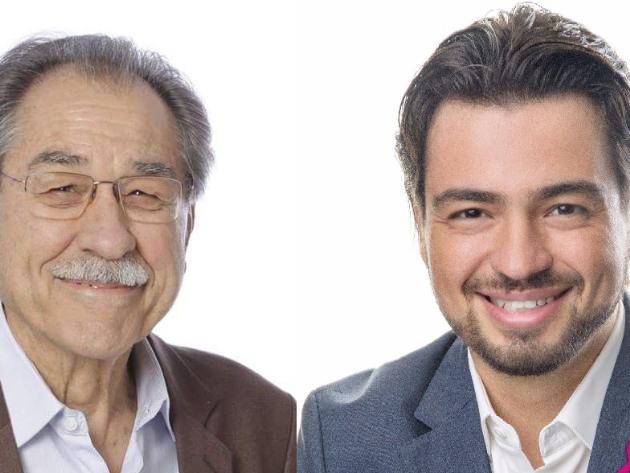 Atual e ex-prefeito trocam acusações de corrupção e má administração em debate de Guarulhos (SP)