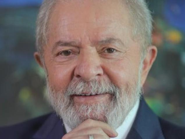 Lula se articula e pode ser vice para disputar eleição presidencial em 2022
