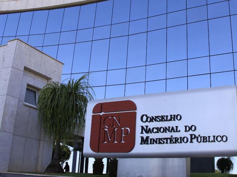 Câmara rejeita PEC que previa mudanças no Conselho do Ministério Público