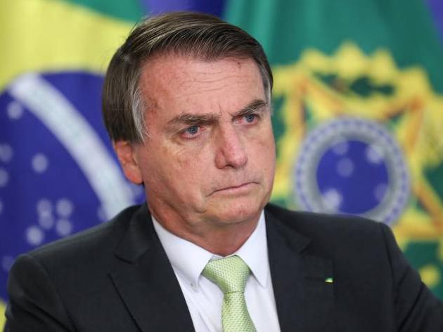 O Congresso derrubou o veto de Jair Bolsonaro e retomou a suspensão da prova de vida do INSS, procedimento previsto em lei para evitar fraudes.
