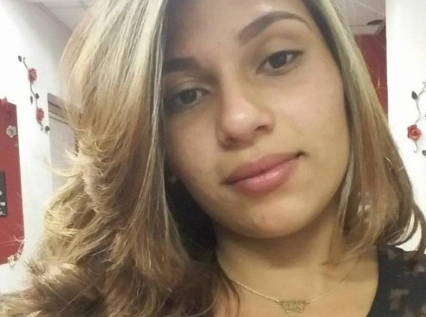 Justiça condena dois homens por assassinato de adolescente em São José dos Campos em 2017