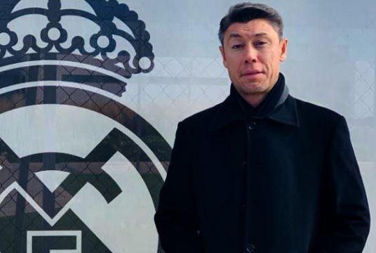 Neto: Yamada está de saída do Corinthians