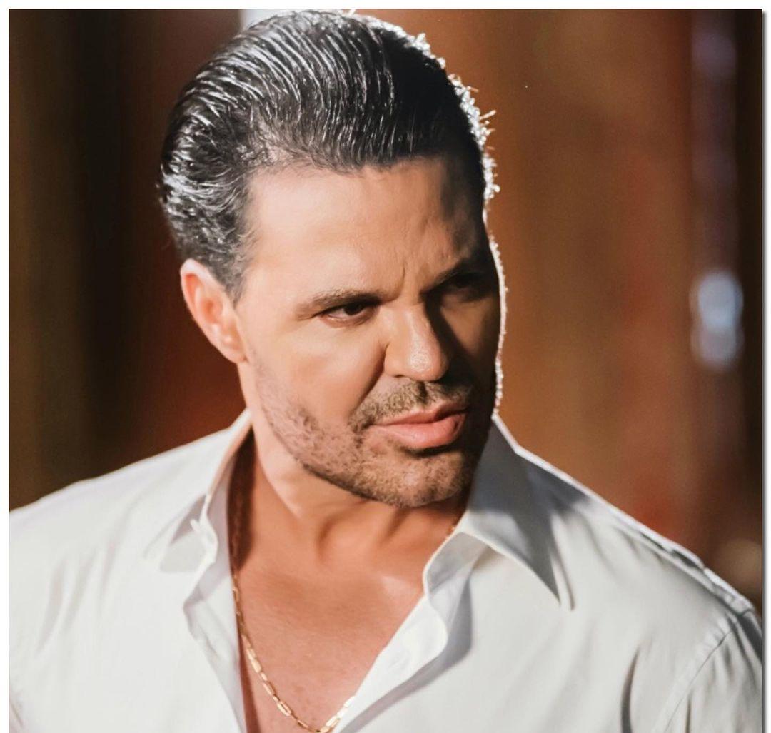 Eduardo Costa detona suposta traição do cantor Marlon
