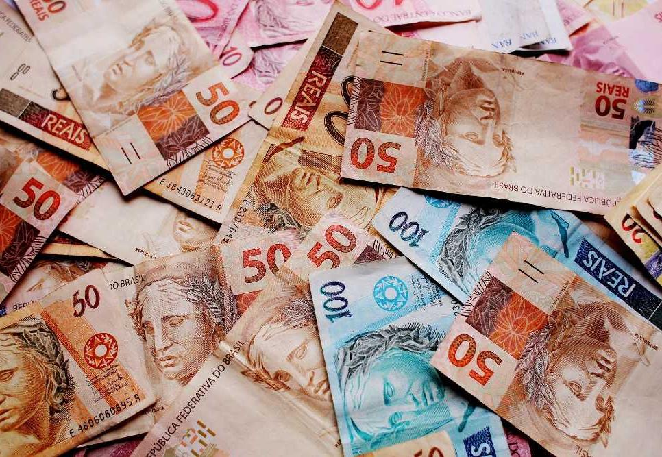 BC eleva a taxa de juros para 7,75%; é o maior aumento em 4 anos