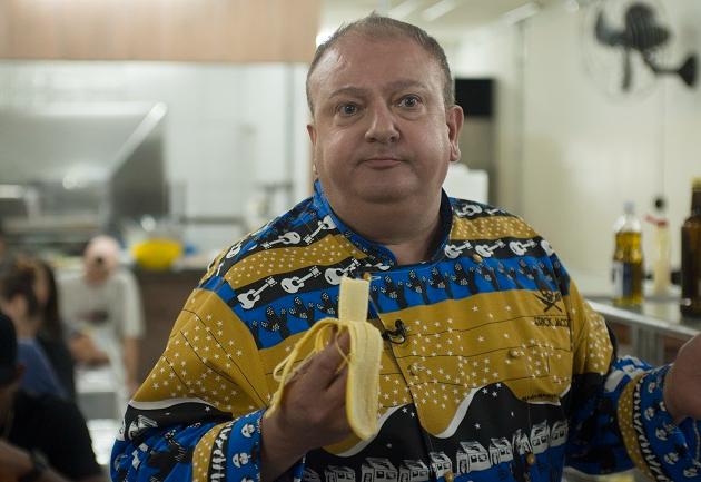 Hoje tem estreia da 3ª temporada de Pesadelo na Cozinha: saiba como assistir online
