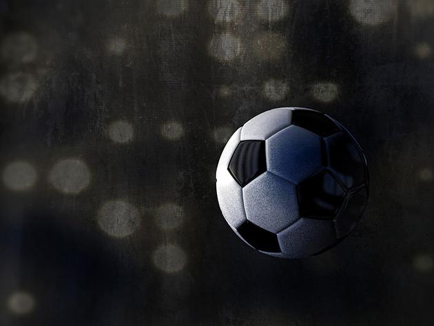 Segregar eternamente grandes e pequenos quebra o elo que faz do futebol ser o que ele é