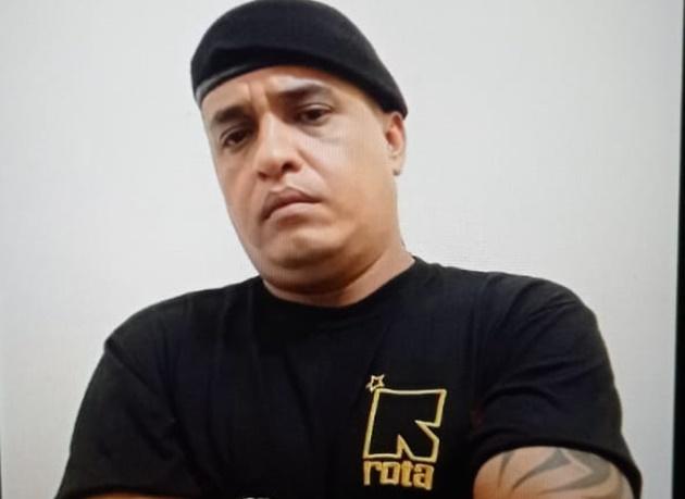 Homem é preso após se passar por falso policial da Rota em SP