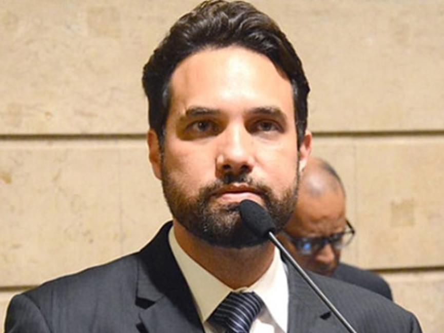 Defesa de Jairinho nega indenização de R$ 1,5 milhão ao pai de Henry Borel