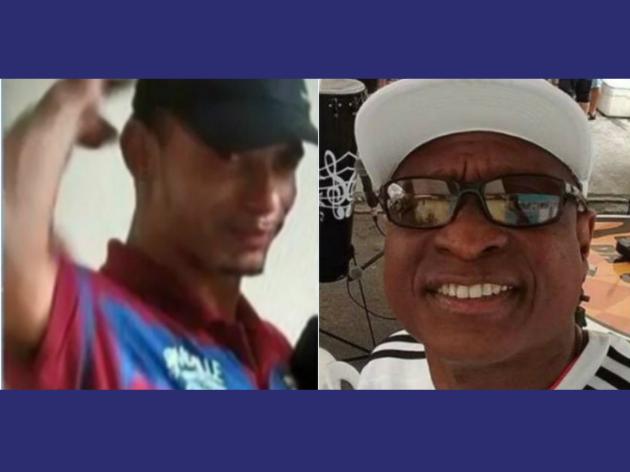 MP pede condenação de oito militares pelas mortes do músico Evaldo dos Santos Rosa e do catador de latinhas Luciano Macedo