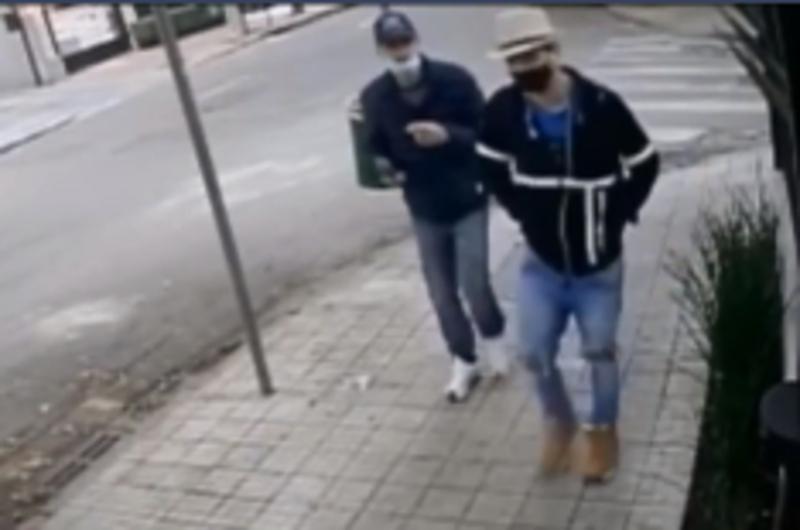 Criminosos que invadiam condomínios e obrigavam vítimas a fazer PIX são presos em SP