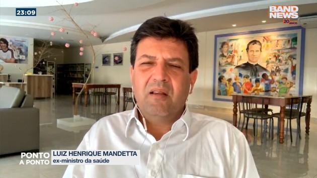 CPI vai ouvir ministros da Saúde da gestão Bolsonaro e presidente da Anvisa