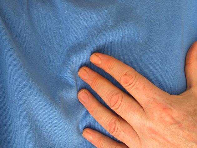 Como saber se são gases ou infarto? Especialista tira dúvidas sobre a doença