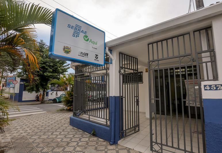 Sebrae está com 374 vagas abertas no Vale do Paraíba e Litoral Norte para o 4º Ciclo do programa Brasil Mais